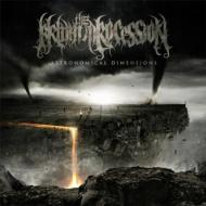 ローチケHMVBridal Procession/Astronomical Dimensions