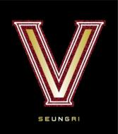 1st Mini Album: V.V.I.P