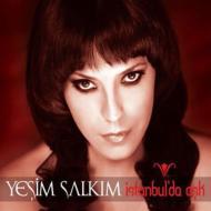Istanbul'da Ask
