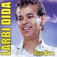 Boug Boug
