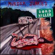 Roadkiller -Backing Band Gg Allin