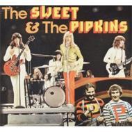Sweet & Pipkins