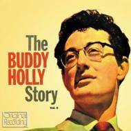 Buddy Holly Story Vol 2