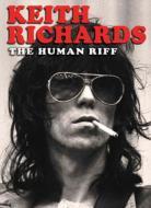 Human Riff