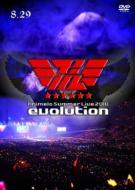 Animelo Summer Live 2010 -evolution-�@8.29