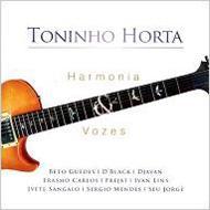 Harmonia & Vozes