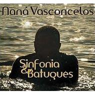 Sinfonia & Batuques