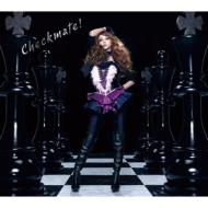 Checkmate! 《ベストコラボレーションアルバム》