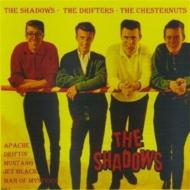 Shadows, The Drifters & The Chesternuts