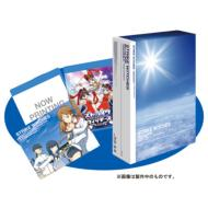 Strike Witches Blu-Ray Box