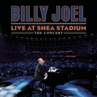 Live At Shea Stadium (+DVD)