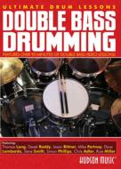 Various/Double Bass Drumming