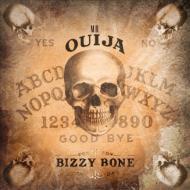 Mr Ouija