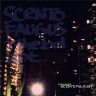 Scent of August