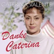 Danke Caterina -Die 50 Schoensten Hits