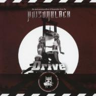 Poisonblack/Drive