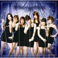 (7)Berryz タイムス