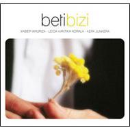 Beti Bizi