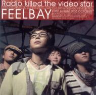 Vol.1: Radio Killed The Video Star