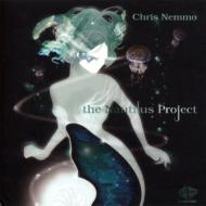 Nautilus Project