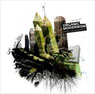 ローチケHMVDaniel Levin/Organic Modernism