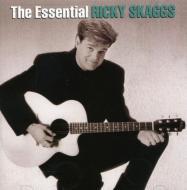 Essential Ricky Skaggs