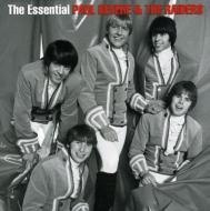 Essential Paul Revere & The Raiders