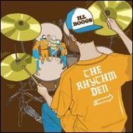 Rhythm Den
