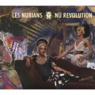 Nu Revolution