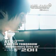 Mini Album: A Better Tomorrow