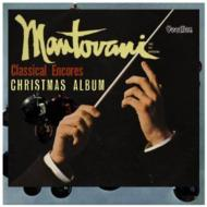 Classical Encores / Christmas Album