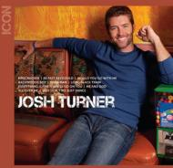 Josh Turner/Icon