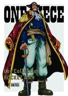 ONE PIECE/One Piece Log Collection Rocket Man (Ltd)