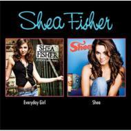 Shea / Everyday Girl