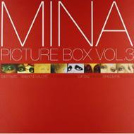 Picture Box Vol.3 (10枚組アナログレコード)