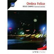 String Quartet, 1, 2, 3, : Diotima Q