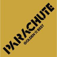 Parachute �S�[���f�����x�X�g