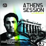 Athens Session