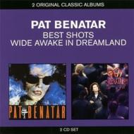Classic Albums: Best Shots / Wide Awake In
