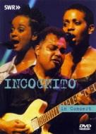 In Concert 1995