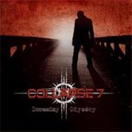 Doomsday Odyssey