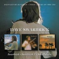 Swarbrick / Swarbrick 2 / Smiddyburn