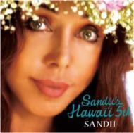 Sandii's Hawai'i 5th