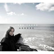 Ashore: 浜辺へ