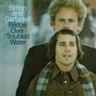 ローチケHMVSimon & Garfunkel/Bridge Over Troubled Water: 40th Anniversary Edition