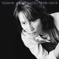 1998〜2010