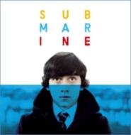 Submarine (Original Songs)(10 Inch)