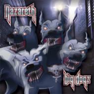 Big Dogz -Collectors Edition