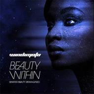 Windimoto/Beauty Within