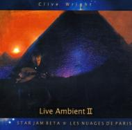 Live Ambient 2